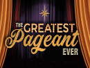Greatest Pageant