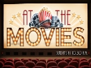 At the Movies (Jun 24-Aug 5 2018)