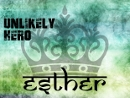 Unlikely Hero (Jun 1 2014)