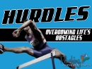 Hurdles (Sep 16-Oct 14 2012)