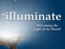 Illuminate (Nov 27-Jan 1 2012)
