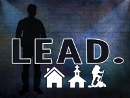 Lead (Feb 23-Mar 9 2014)