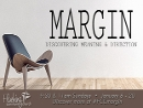 Margin (Jan 6-20 2019)