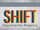 Shift (Jan 8-Feb 12 2017)