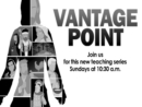 Vantage Point (Mar 5-Apr 16 2017)